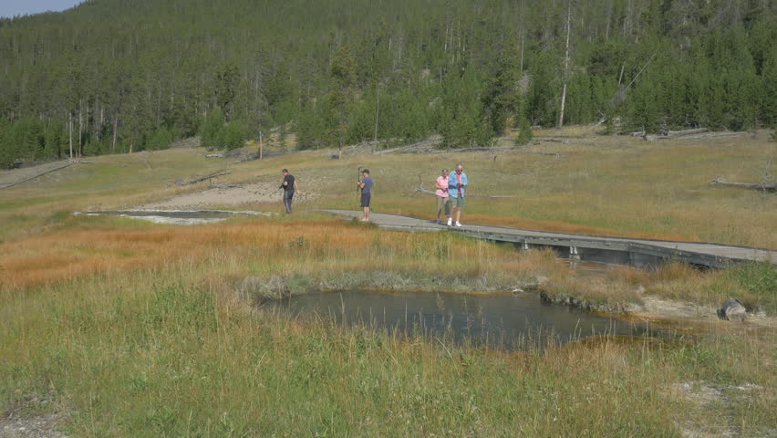 yellowstone national park singles dating site A brief guide to yellowstone national park  thereby dating the travertine formation there to earlier than  yellowstone net site copyright 1997-2018 .