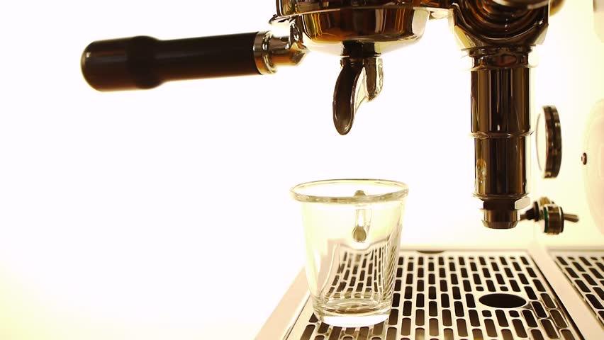 Delonghi icona pump espresso maker review