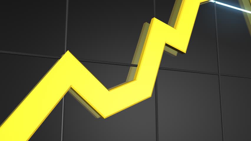 Growth Chart HD