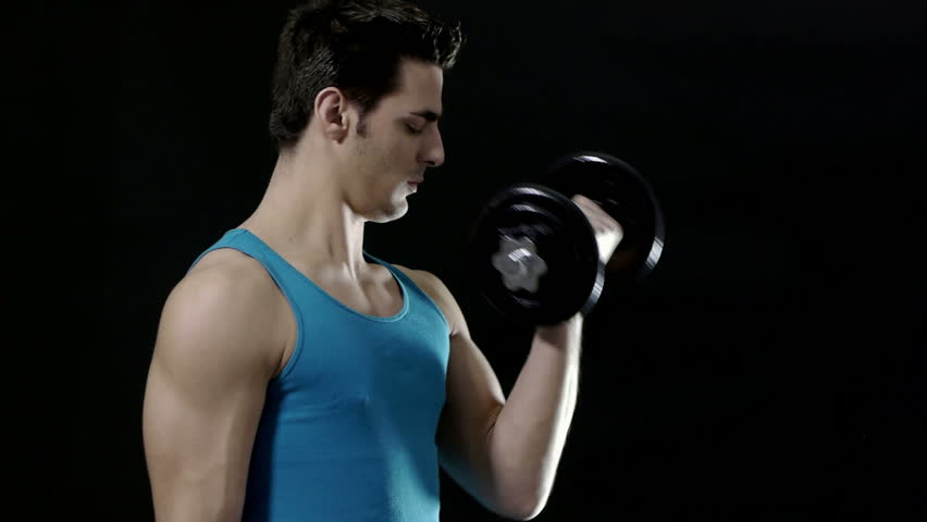 People  Athlete  Sports  Training  Working Out  Exercising