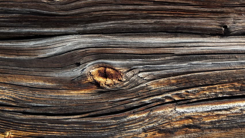 Wood Texture Stock Footage Video - Shutterstock