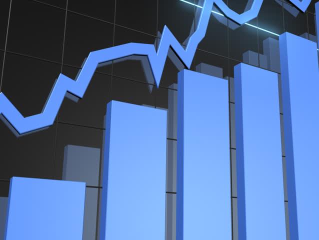 Rising and Falling Stocks NTSC