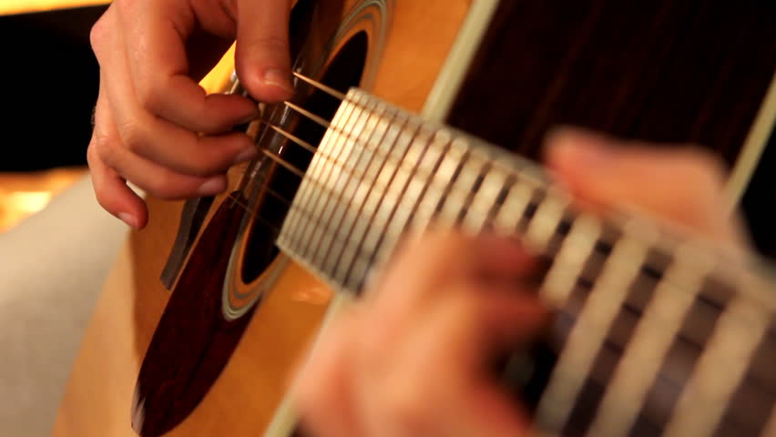 Image result for Playing Guitar