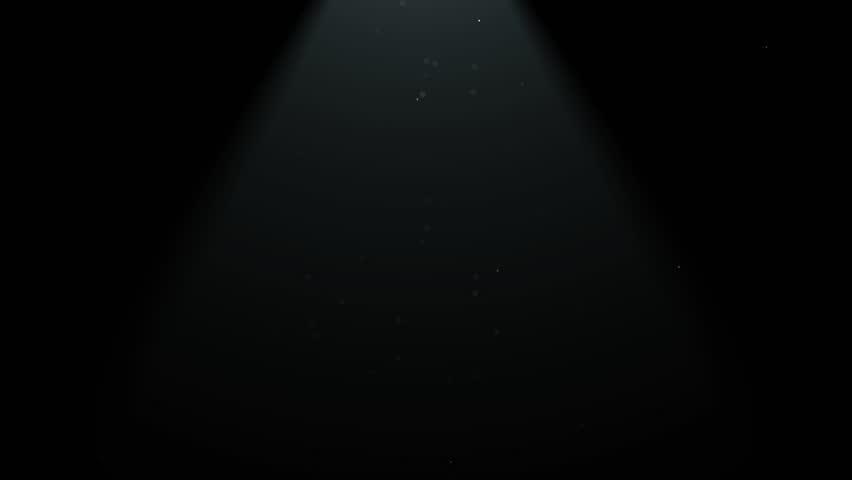 Light Dust Particles images
