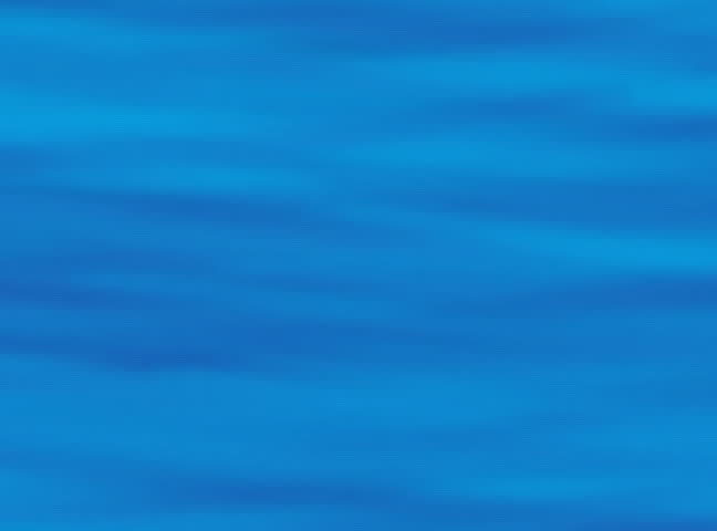 Light Blue Water Background Stock Footage Video 11689