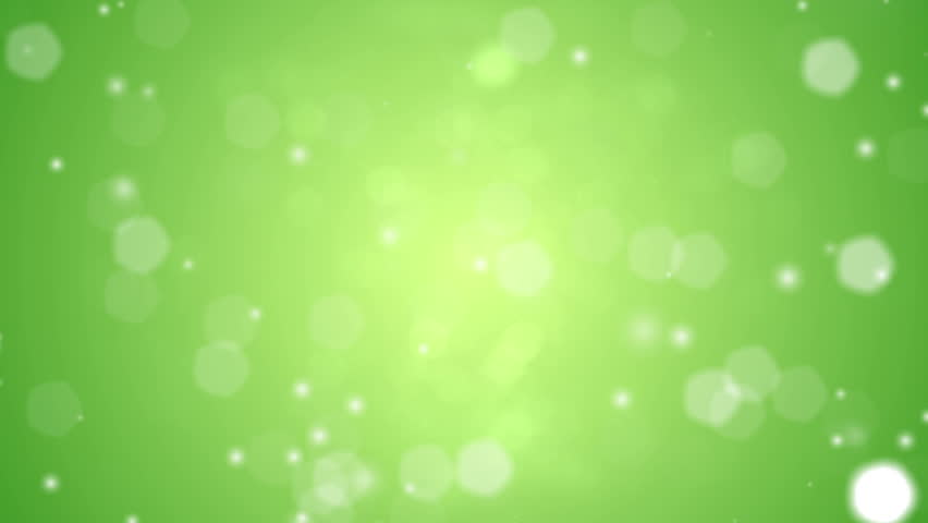 Green Background Free Video Clips - (795 Free Downloads)