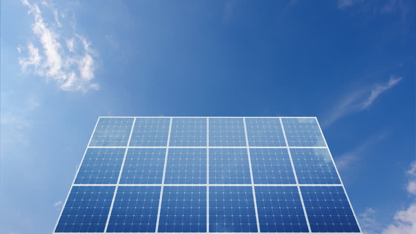 solar panel desktop wallpaper - photo #36