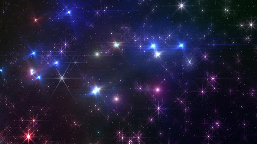 shooting star beautiful night - photo #23