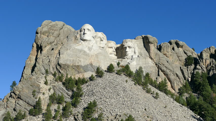 mount rushmore ultra or - photo #2