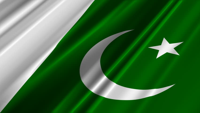 flag of pakistan hd - photo #35