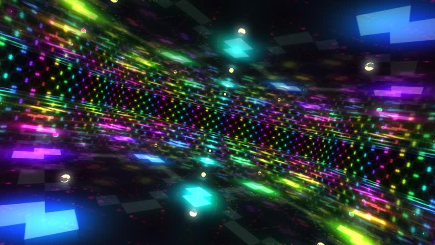 [22+] Dancefloor Background on WallpaperSafari |Club Dance Floor Background