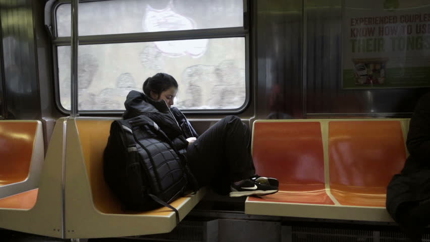 Woman in prayer stock footage video 3358130 shutterstock for Sleeping with window open in winter