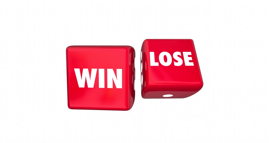 Binary options win 20 lose 2