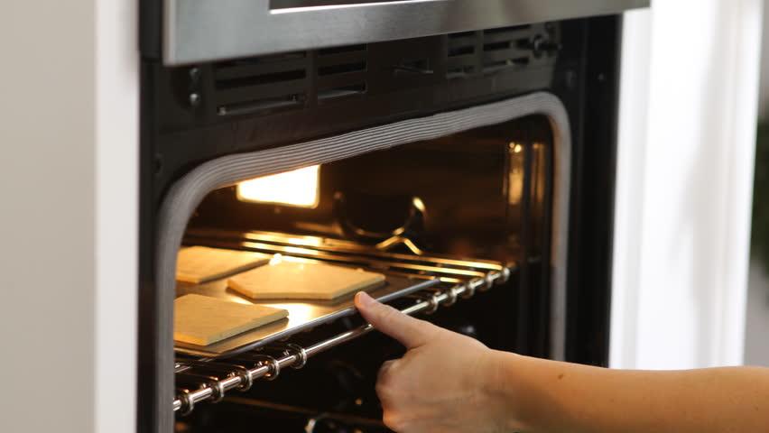kenmore microwave plate 14