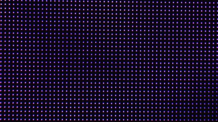 blue led wallpaper - photo #41