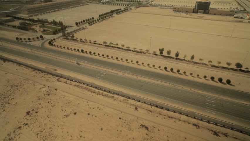 Bahrain Stock Footage Video Shutterstock