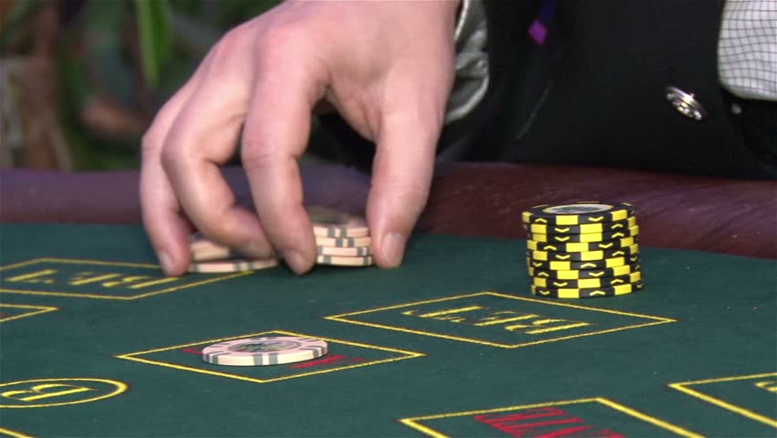 online casino that takes checks