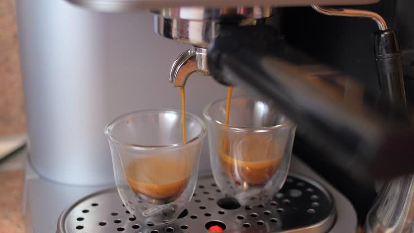 breville coffee maker nz