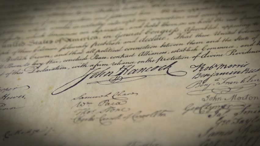 a history of the bill of rights in the constitution of the united states The ratification of the first 10 amendments to the us constitution  tells the story  of the quest for social and political rights in the united states in.