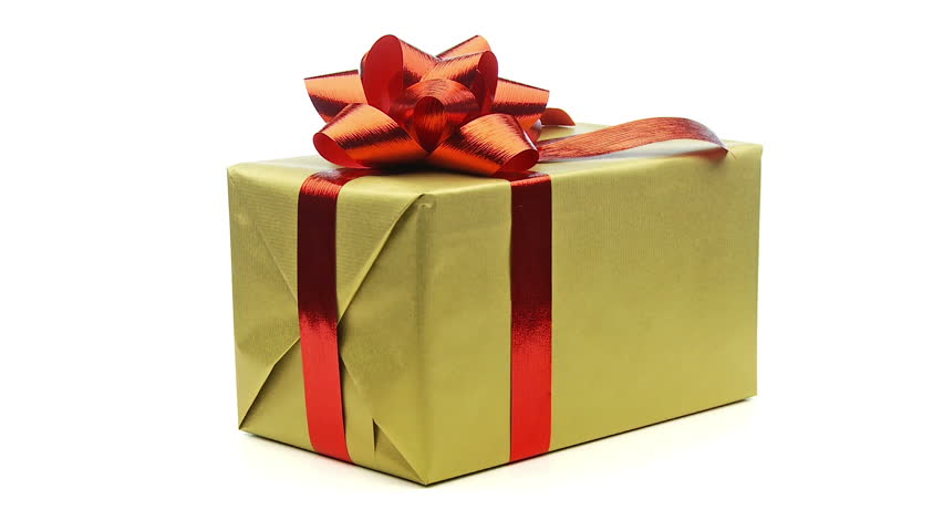 christmas gifts newly dating Welcome to this year's jezebel gift guide i know we haven't been together that long — it's only dec 5, after all — but i just got you a little something.