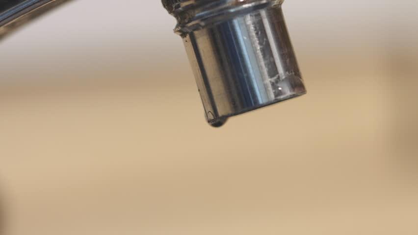 bathroom faucet valve gasket