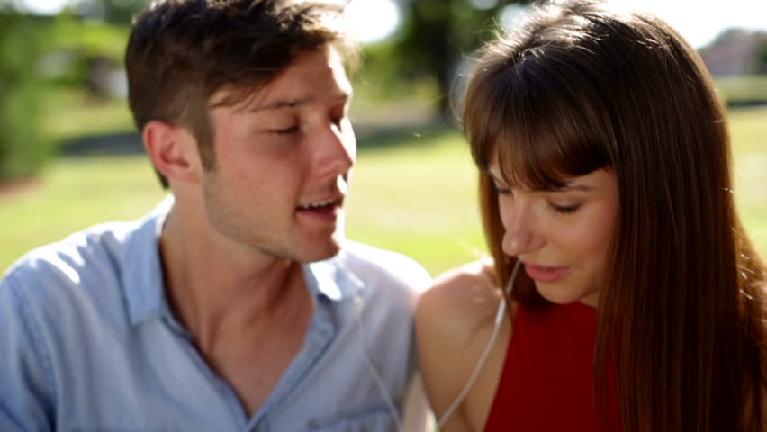 dating serious or not Dating a widower: starting a they're not emotionally ready to make long-term or serious commitments to the soon after i started dating, i became serious with.