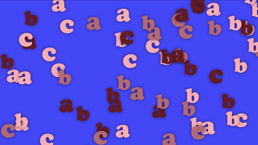 Letter K words  Letter K worksheet for kids