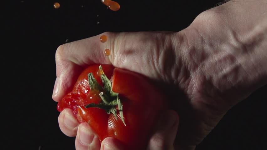 视频果圣女图片-站酷海洛创意视频正版,素材,音视频爆闪雾灯图片