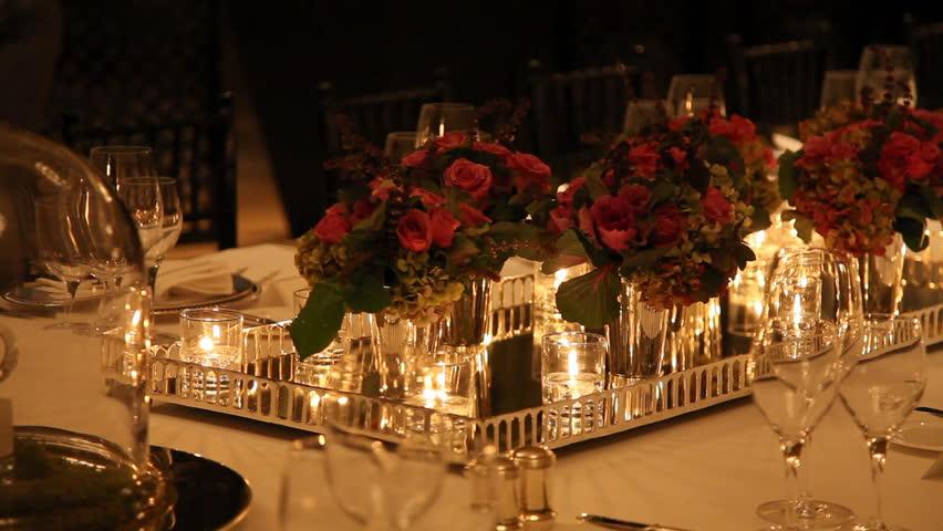 Elegant Table Settings 28+ [ elegant dinner table settings ] | elegant dinner table