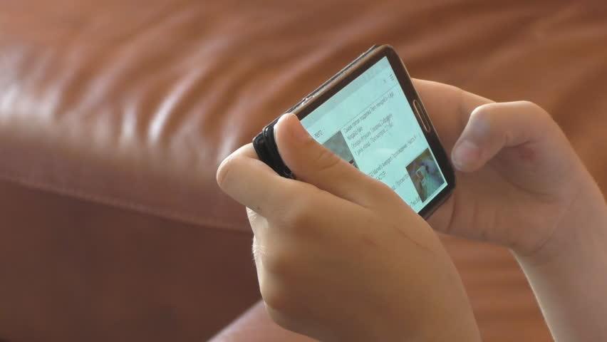 Touch screen | Shutterstock HD Video #16463221