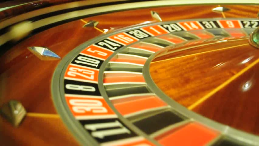 casino royale online dice roll online