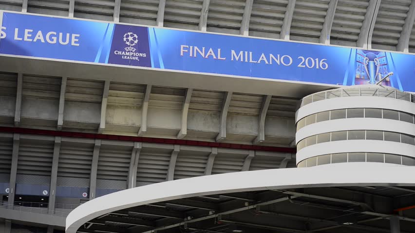 Image Result For Champions League Final
