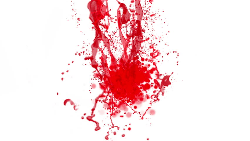Blood Splatter Render Pictures To Pin On Pinterest Pinsdaddy