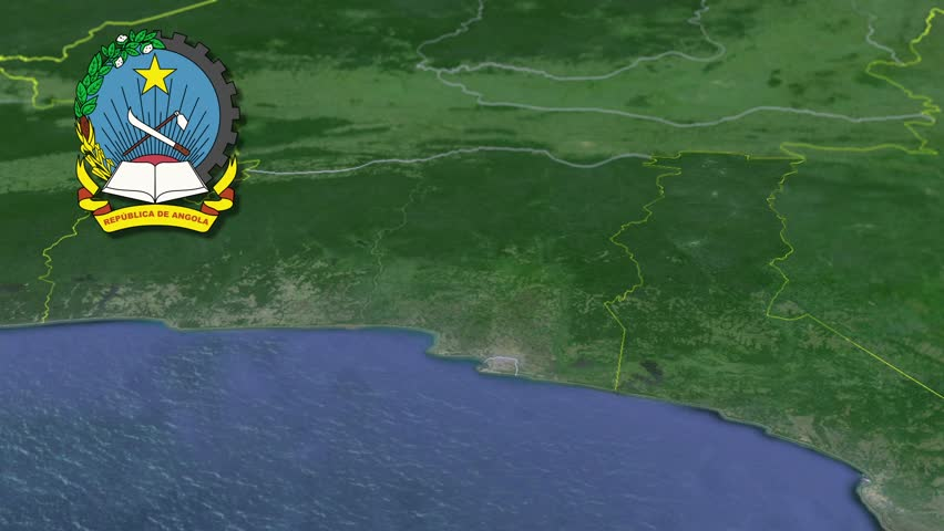 Header of Cabinda
