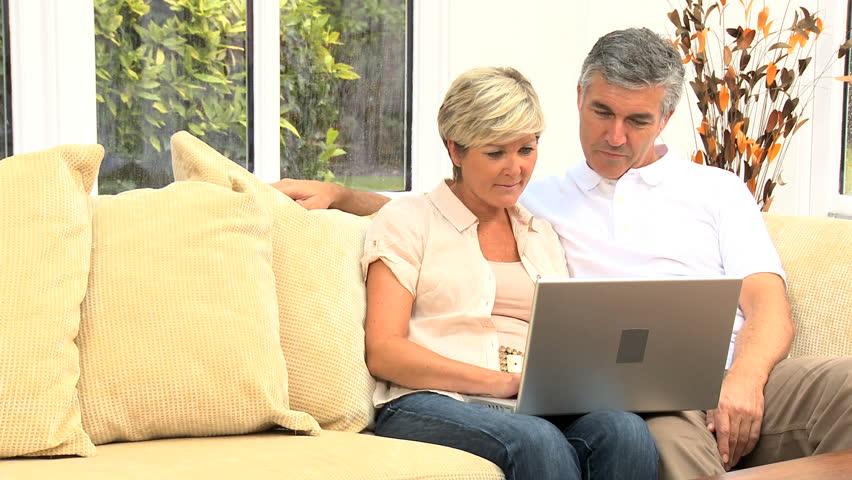 web chat online mature video