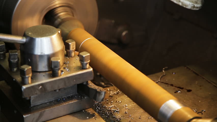 Injection Molding Machine Operator Resume In United States