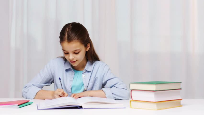 Have somone do homework essay