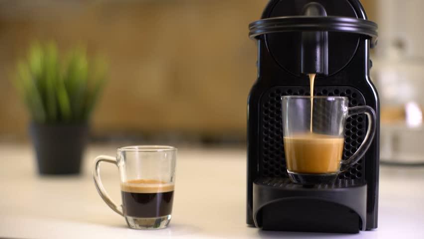 belgian japanese siphon coffee maker