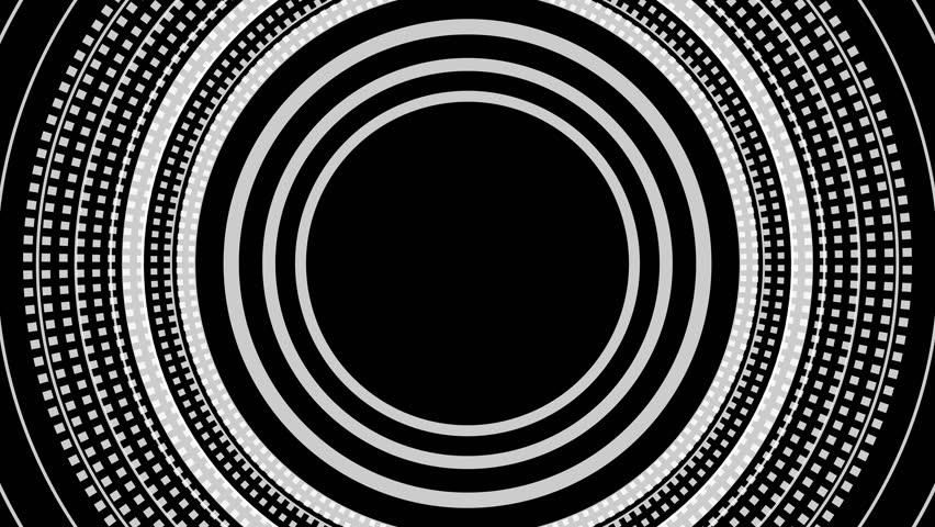 radial radar footage stock clips spinning in circles toddler spinning in circles toddler