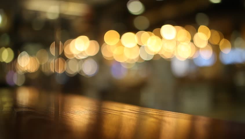 blurred wallpaper jazz cafe - photo #29