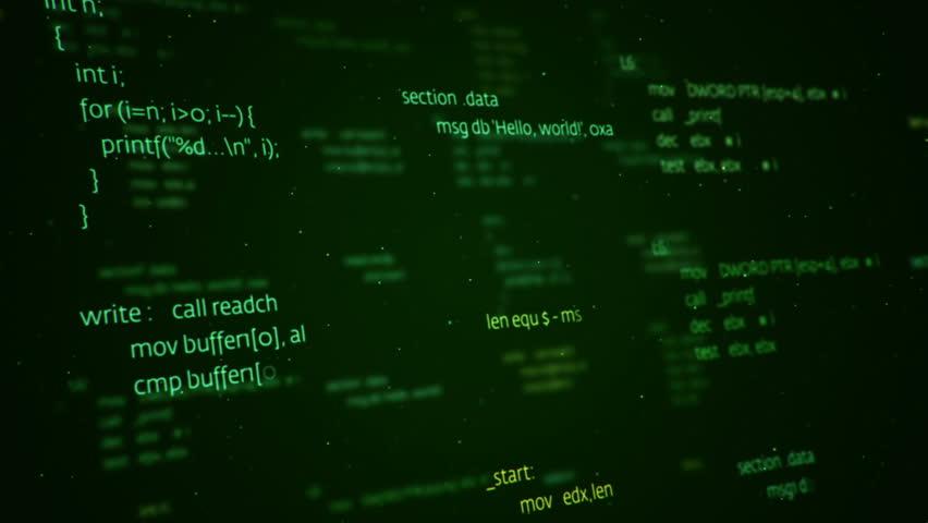 mjcessaykhd web fc2 com java mainframe resume