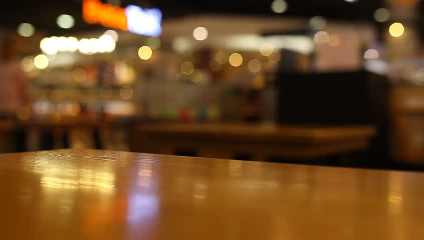 blurred wallpaper jazz cafe - photo #24