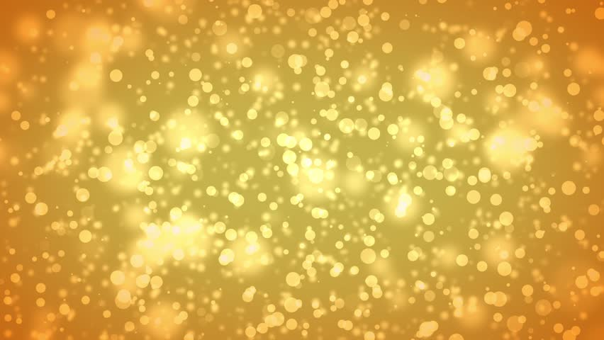 Glowing Background | Shutterstock HD Video #1860712