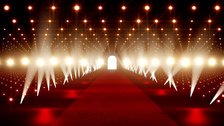 Oscar Party Invitations as best invitation design
