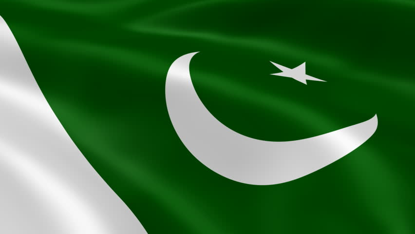 flag of pakistan hd - photo #40