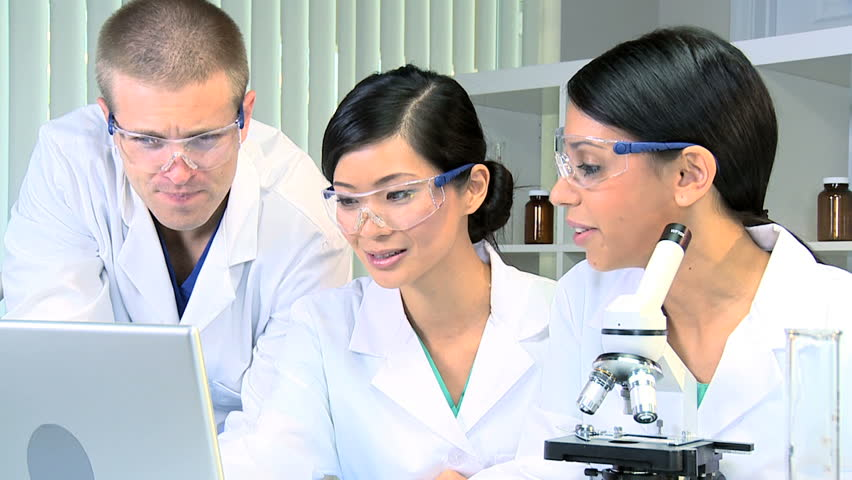 dating in medical school student doctor Cmedical school reviews, medical school profile, med school reviews.