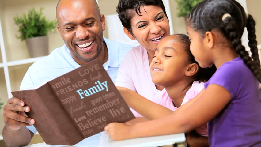 independencia single parents Who needs a consent letter a consent letter is needed for under age children – travelling alone, or with one parent/guardian friends relatives a group (such as sports/arts/competitions) if.