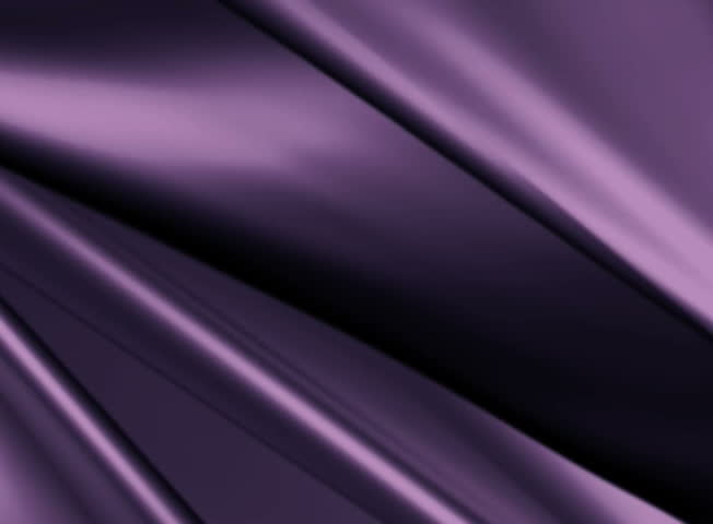 purple satin background stock footage video 1958299