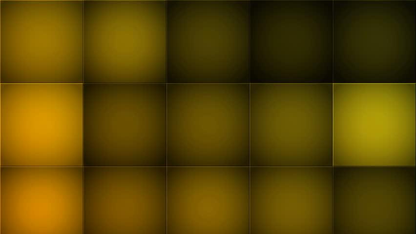 Box wall 7