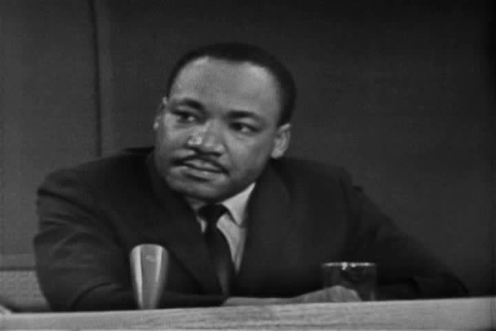 Significance of civil rights